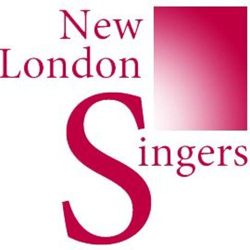 New London Singers's avatar