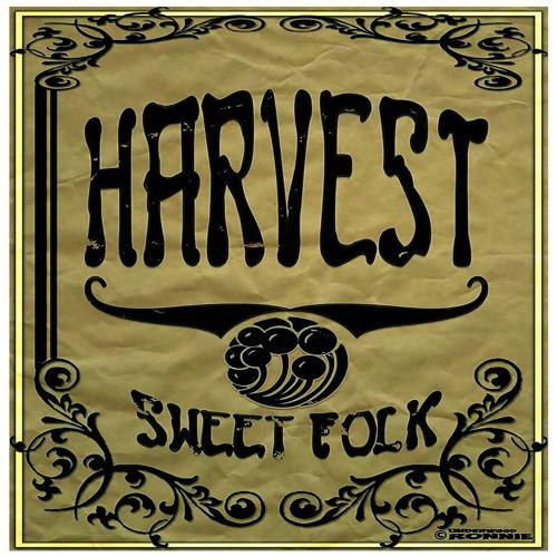 HARVEST Sweet Folk's avatar