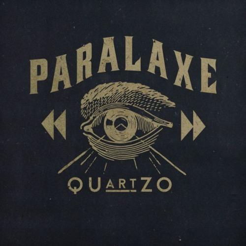 Paralaxe's avatar
