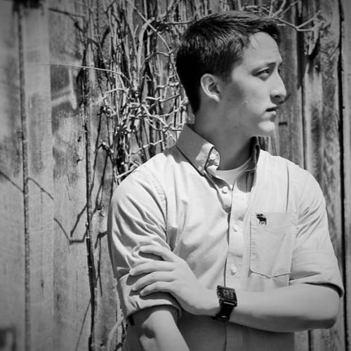 Jacob Chondo Artero's avatar
