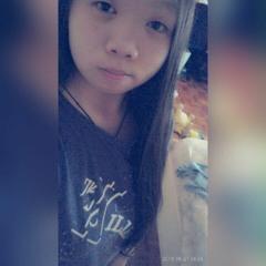 Nicole Cheah Ee Ling