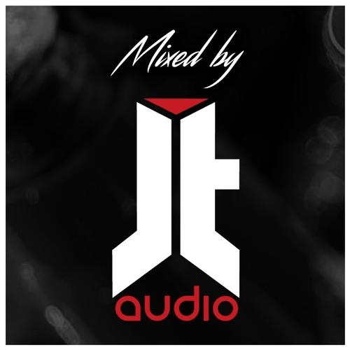 JT Audio's avatar