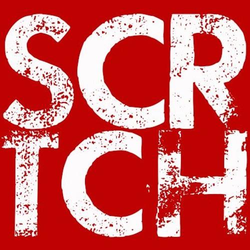 SCRTCH's avatar