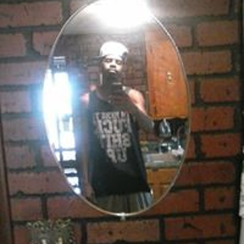 Rob Stay Geekd Harris's avatar