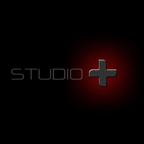 Studio +'s avatar
