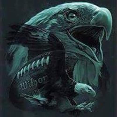 Scott Hopwood's avatar