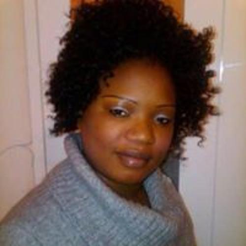 Donnah Dube's avatar