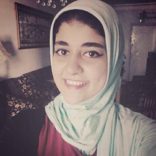 Sarah Ahmed Abdeldaim's avatar