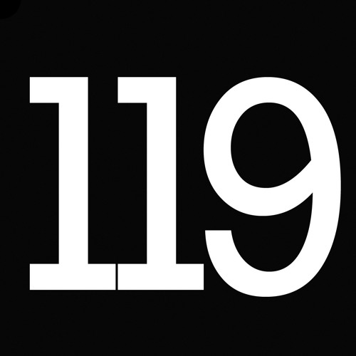 119 PRODUCTIONS's avatar