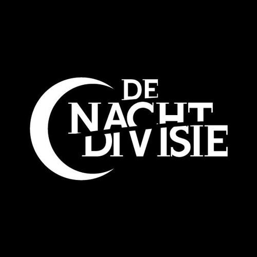 De Nachtdivisie's avatar