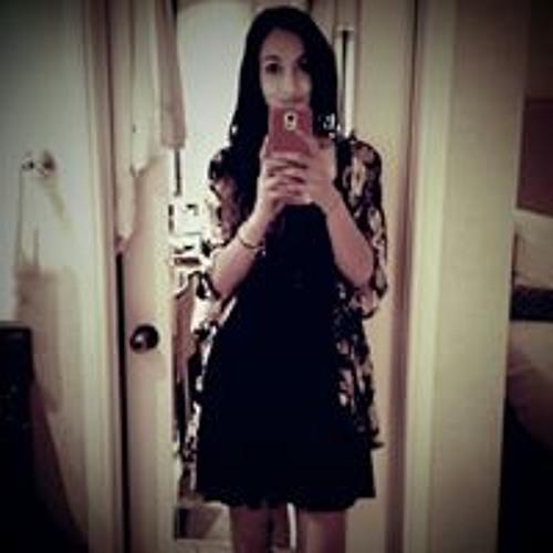 Indi Tillman's avatar