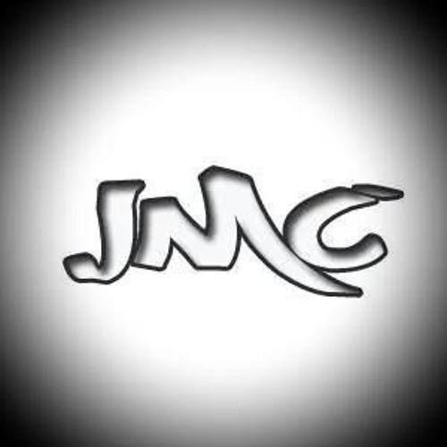 Joe JMC's avatar