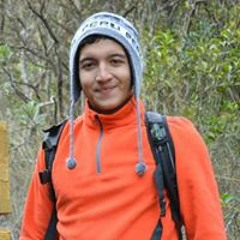 Henrique Renan