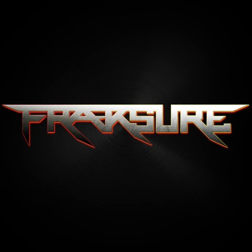 Fraksure - Shadow Follower