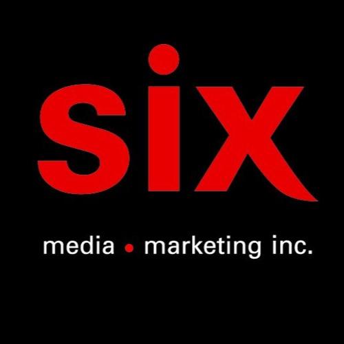 SIX media's avatar