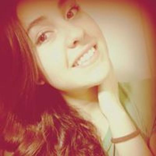 Alejandra Ortiz Perez's avatar