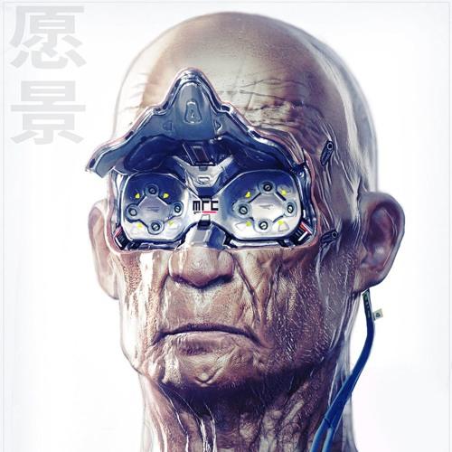 KarmaAndTheDead Buddhist's avatar