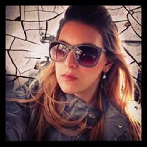 Tal Barzilay's avatar