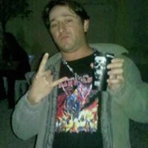Andre Roque Demetrio's avatar