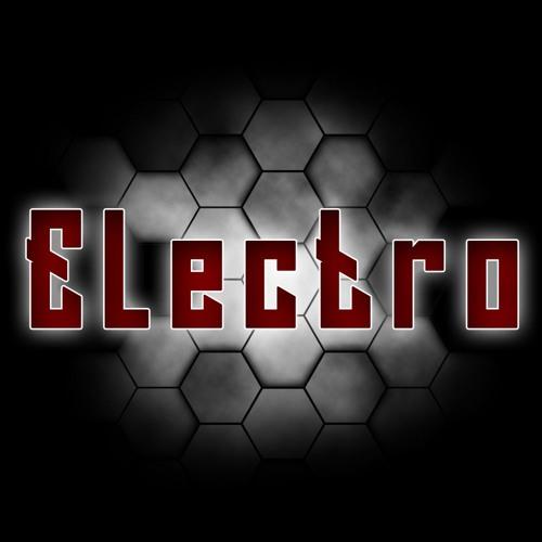 Electro - Ultrabeats's avatar