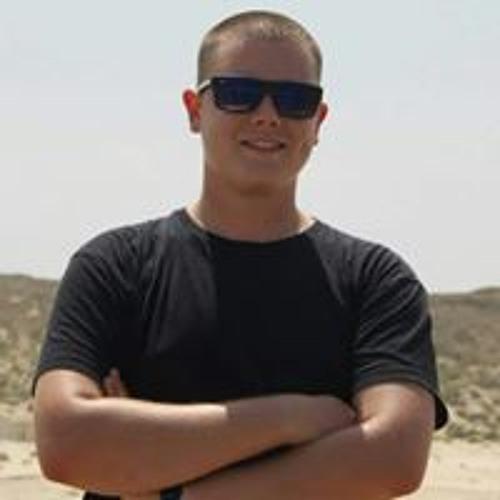 Alon Lousky's avatar
