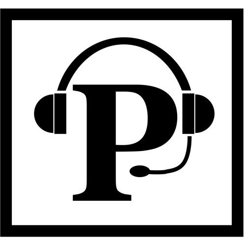 Politic Podcast's avatar