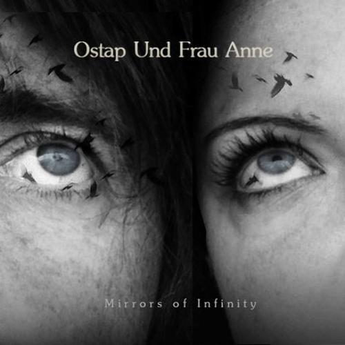 Ostap und Frau Anne's avatar