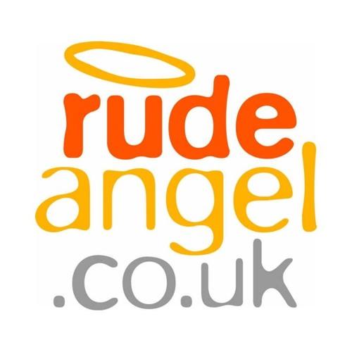 Rude Angel Music's avatar