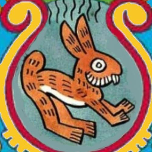 Ironejo's avatar