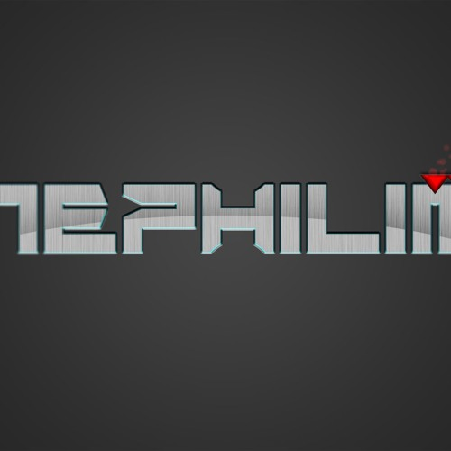 Nephilim-Music's avatar