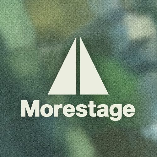 Morestage's avatar