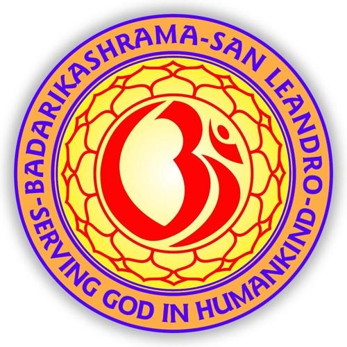 Badarikashrama's avatar