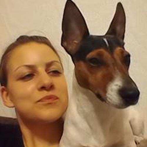 Denitsa Popova's avatar