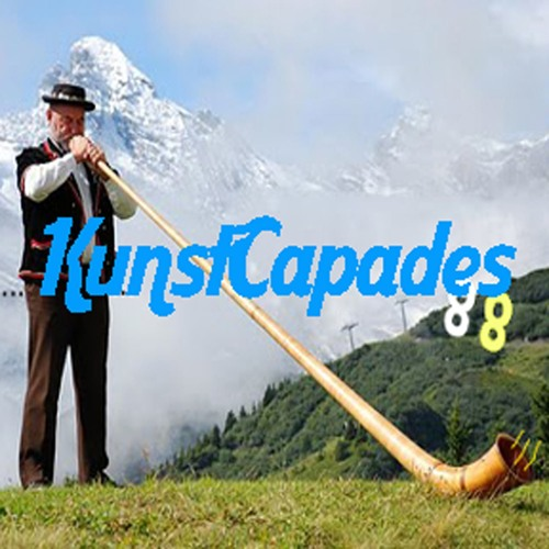 kunstcapades's avatar