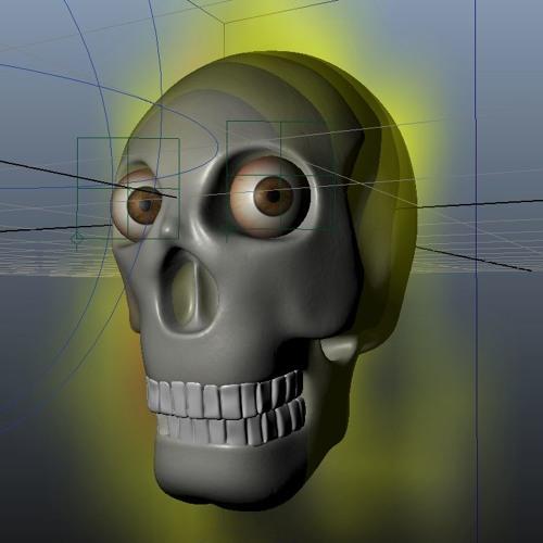 GBMAudio's avatar