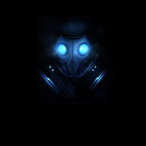 Berny Burnz's avatar