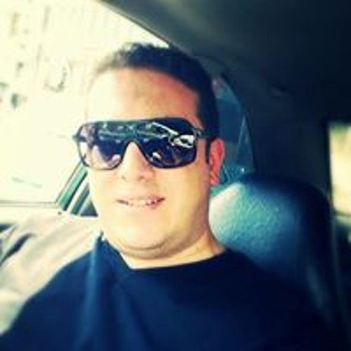 M Ali Gayvar's avatar