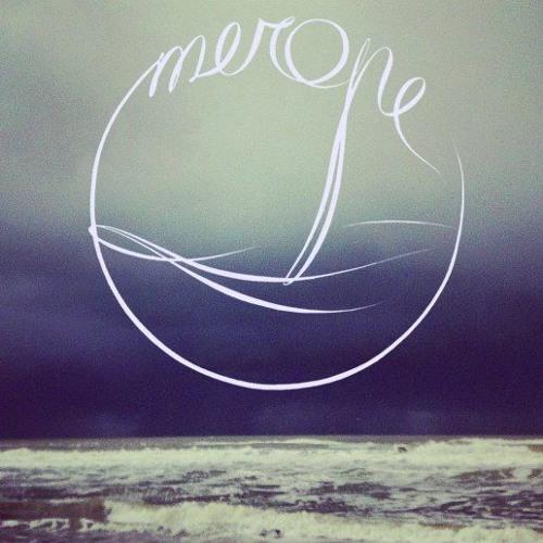 MEROPE.'s avatar