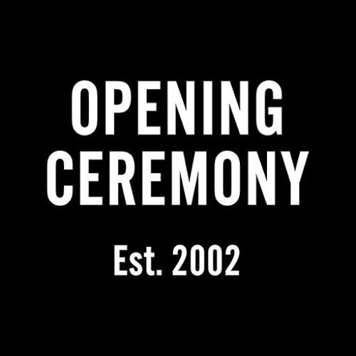 OpeningCeremony's avatar