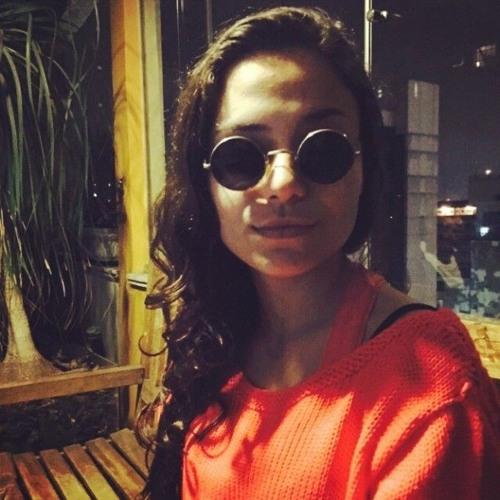 Beatriz silveira's avatar