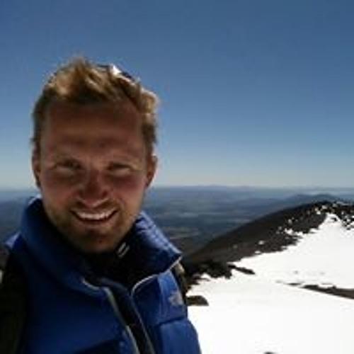 Tim Heinzemann's avatar