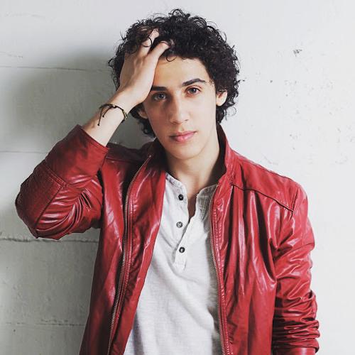 JavierEnrique's avatar