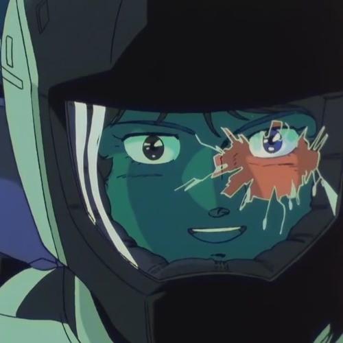 Kam Claudel's avatar