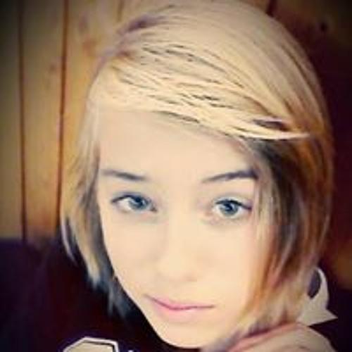 Denise Ju's avatar