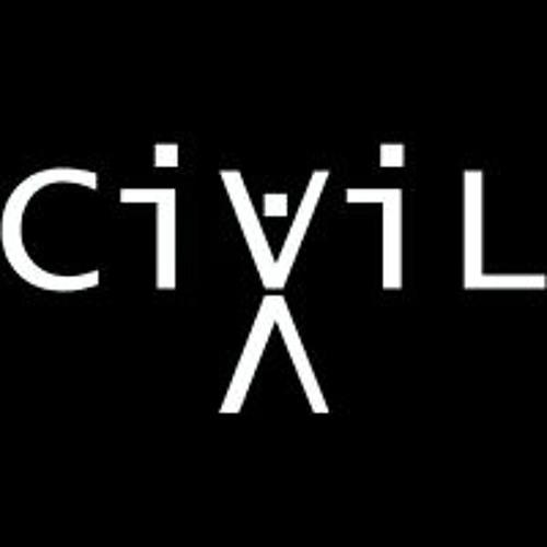 CiViLX's avatar