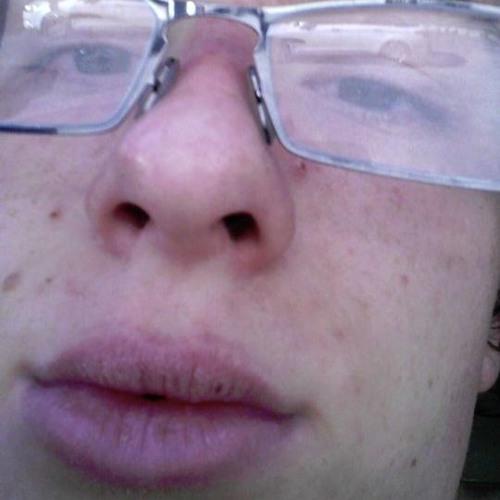 Tobias Madi's avatar