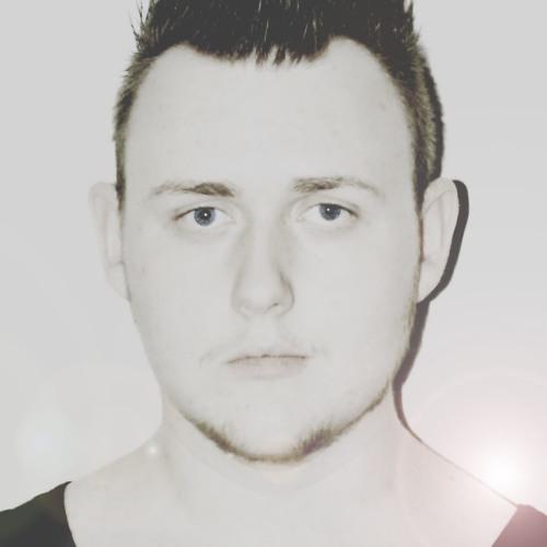 JFKmusic's avatar