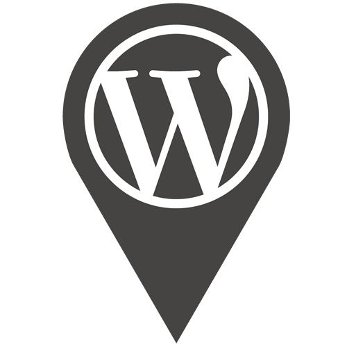 WordPress Nottingham's avatar
