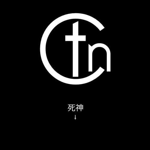 tCn-I's avatar