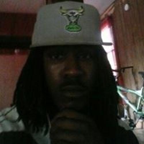 Obryant Smith's avatar